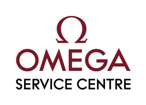 Omega service